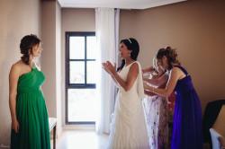 castillo-arguijuelas-fotos-de-boda-susana-e-isaac-Caceres-0093