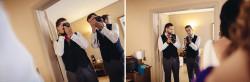 castillo-arguijuelas-fotos-de-boda-susana-e-isaac-Caceres-0096