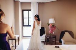 castillo-arguijuelas-fotos-de-boda-susana-e-isaac-Caceres-0099