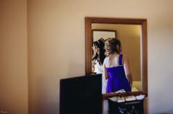 castillo-arguijuelas-fotos-de-boda-susana-e-isaac-Caceres-0139