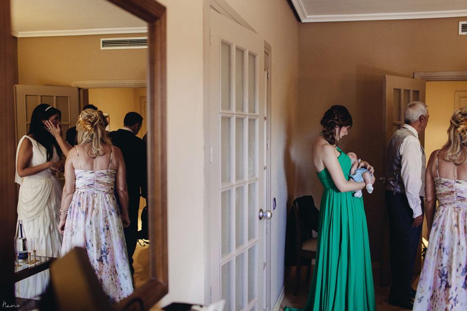 castillo-arguijuelas-fotos-de-boda-susana-e-isaac-Caceres-0144