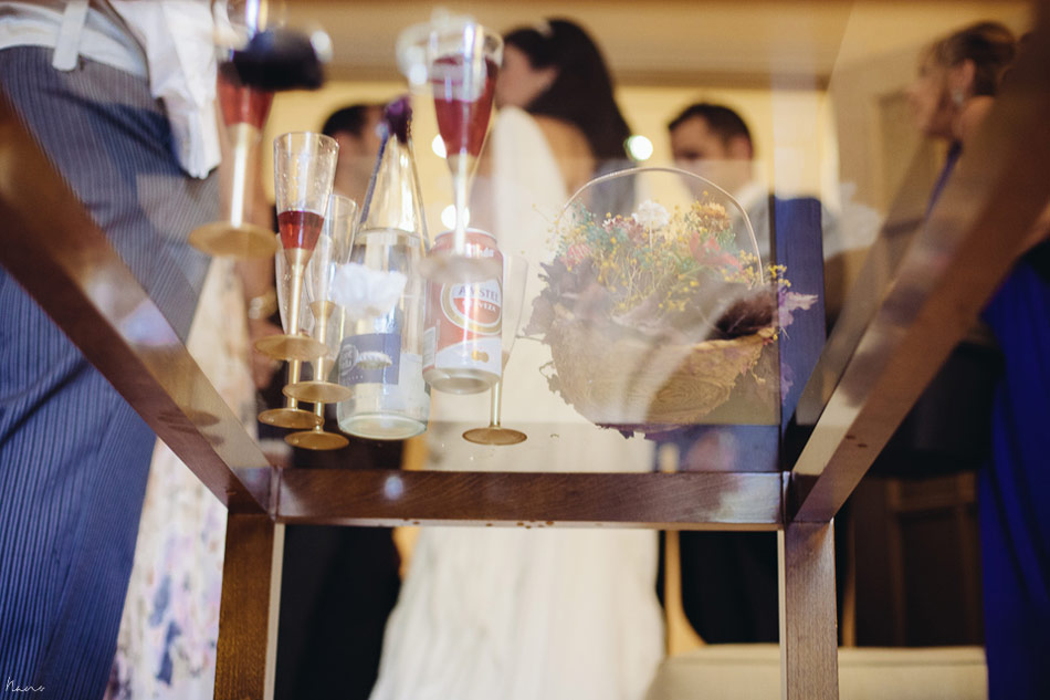 castillo-arguijuelas-fotos-de-boda-susana-e-isaac-Caceres-0148