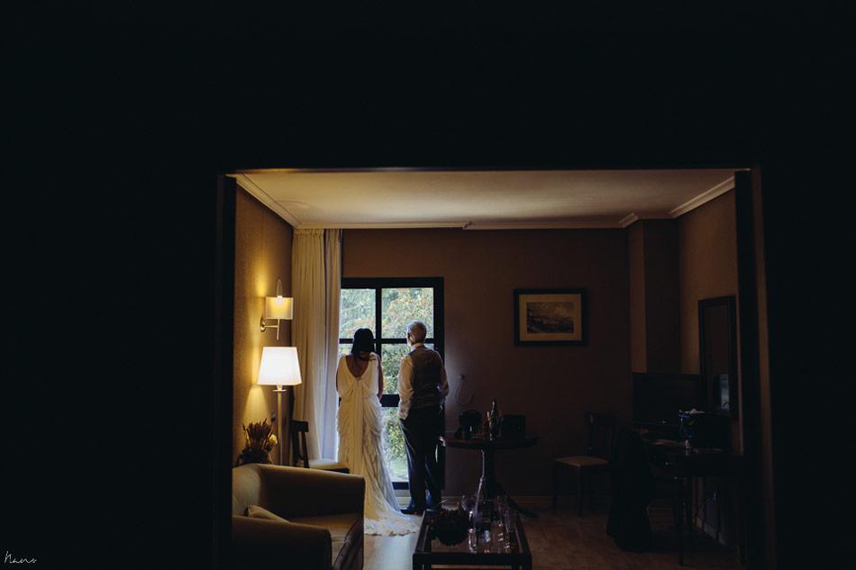 castillo-arguijuelas-fotos-de-boda-susana-e-isaac-Caceres-0152