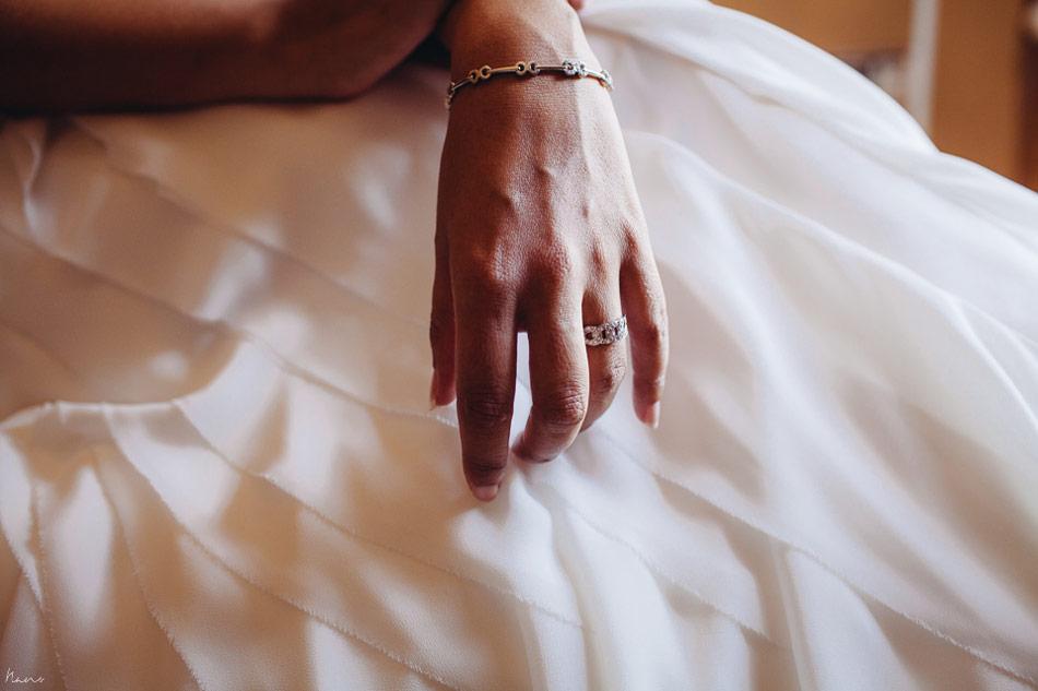 castillo-arguijuelas-fotos-de-boda-susana-e-isaac-Caceres-0160