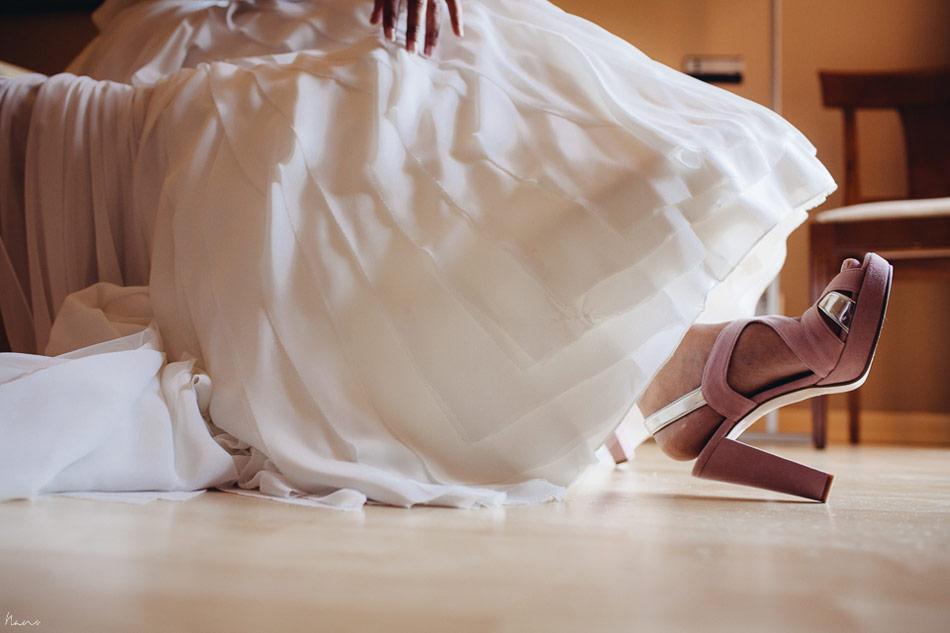 castillo-arguijuelas-fotos-de-boda-susana-e-isaac-Caceres-0163