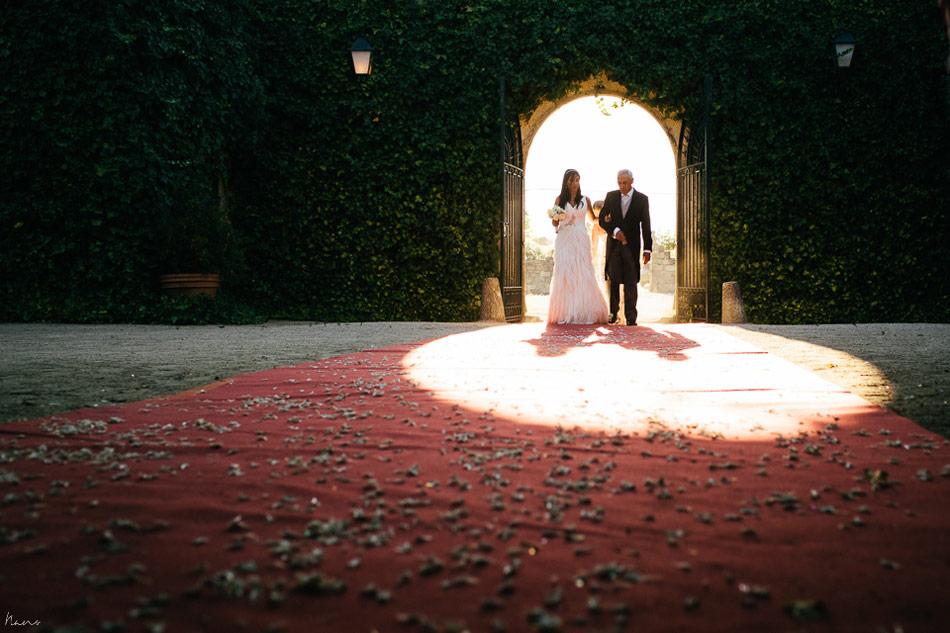 castillo-arguijuelas-fotos-de-boda-susana-e-isaac-Caceres-0215