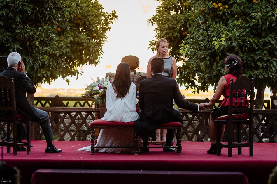 castillo-arguijuelas-fotos-de-boda-susana-e-isaac-Caceres-0246