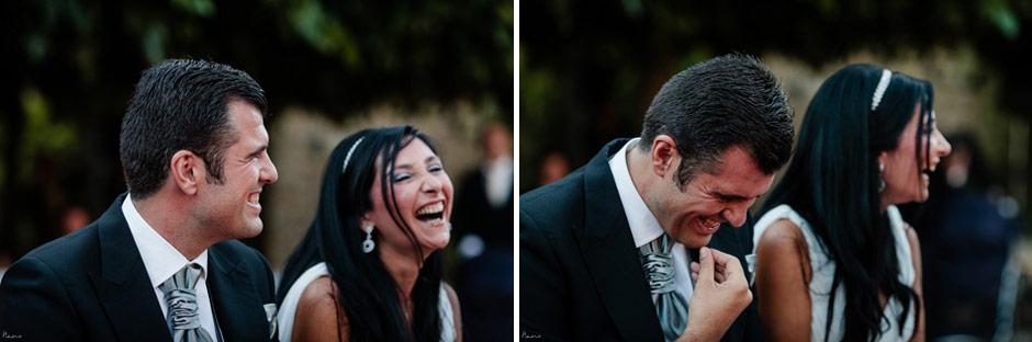 castillo-arguijuelas-fotos-de-boda-susana-e-isaac-Caceres-0256