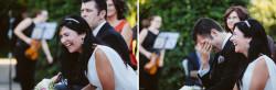 castillo-arguijuelas-fotos-de-boda-susana-e-isaac-Caceres-0267