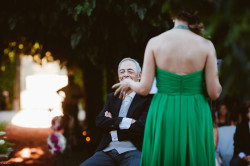 castillo-arguijuelas-fotos-de-boda-susana-e-isaac-Caceres-0275