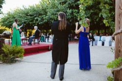 castillo-arguijuelas-fotos-de-boda-susana-e-isaac-Caceres-0277