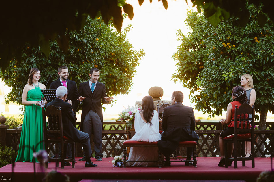castillo-arguijuelas-fotos-de-boda-susana-e-isaac-Caceres-0296