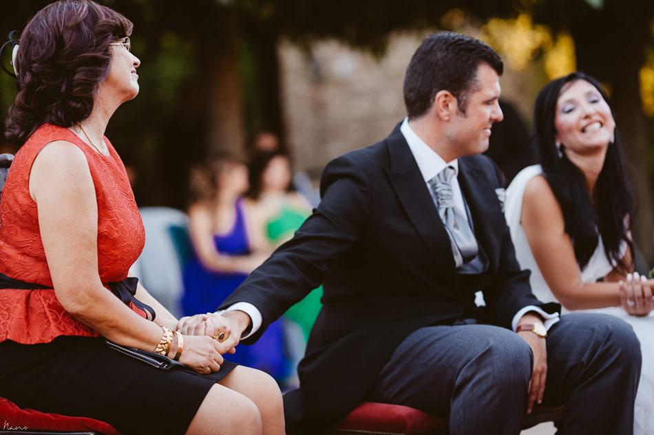 castillo-arguijuelas-fotos-de-boda-susana-e-isaac-Caceres-0310