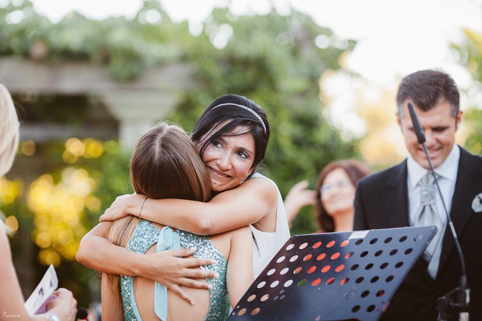 castillo-arguijuelas-fotos-de-boda-susana-e-isaac-Caceres-0339