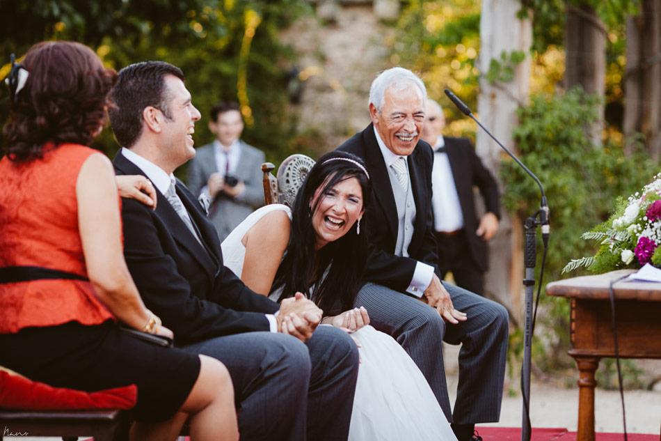 castillo-arguijuelas-fotos-de-boda-susana-e-isaac-Caceres-0356