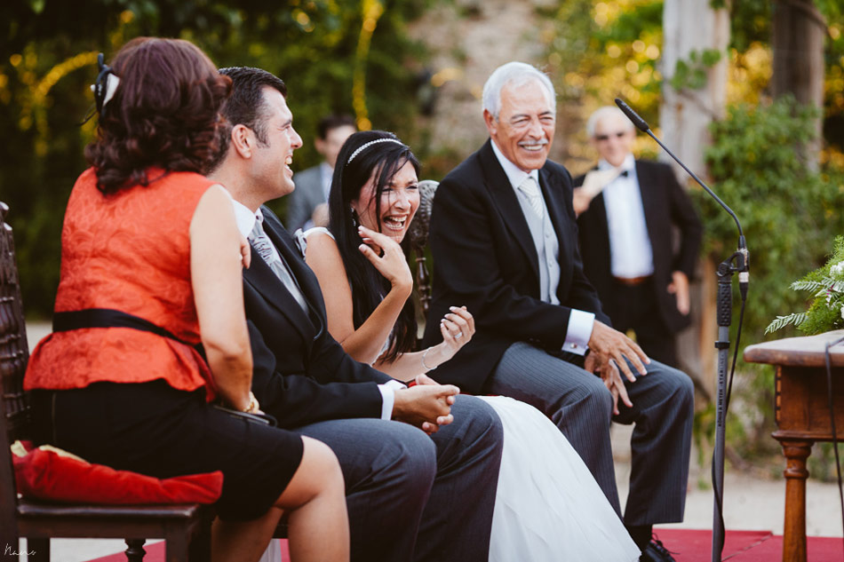 castillo-arguijuelas-fotos-de-boda-susana-e-isaac-Caceres-0358