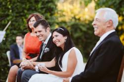 castillo-arguijuelas-fotos-de-boda-susana-e-isaac-Caceres-0378