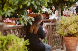 castillo-arguijuelas-fotos-de-boda-susana-e-isaac-Caceres-0390