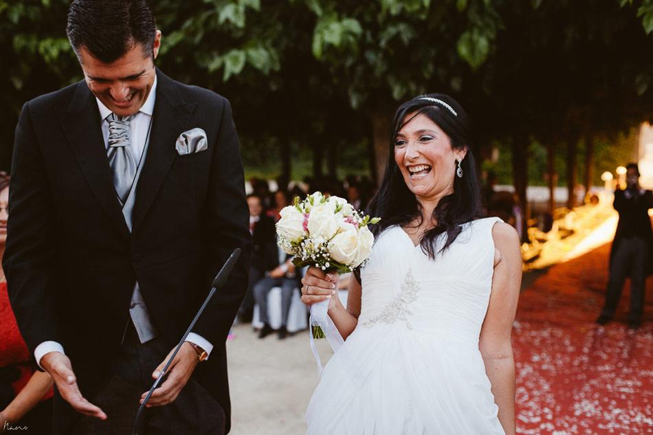 castillo-arguijuelas-fotos-de-boda-susana-e-isaac-Caceres-0422