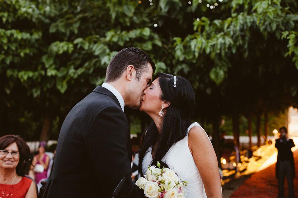 castillo-arguijuelas-fotos-de-boda-susana-e-isaac-Caceres-0426