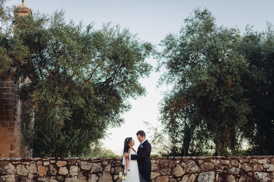 castillo-arguijuelas-fotos-de-boda-susana-e-isaac-Caceres-0470