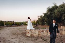 castillo-arguijuelas-fotos-de-boda-susana-e-isaac-Caceres-0521