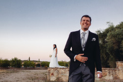castillo-arguijuelas-fotos-de-boda-susana-e-isaac-Caceres-0528