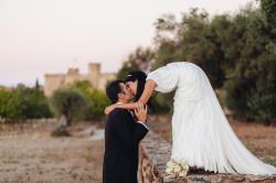 castillo-arguijuelas-fotos-de-boda-susana-e-isaac-Caceres-0531