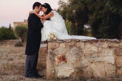 castillo-arguijuelas-fotos-de-boda-susana-e-isaac-Caceres-0540