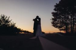castillo-arguijuelas-fotos-de-boda-susana-e-isaac-Caceres-0574