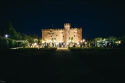 castillo-arguijuelas-fotos-de-boda-susana-e-isaac-Caceres-0613