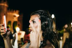 castillo-arguijuelas-fotos-de-boda-susana-e-isaac-Caceres-0636