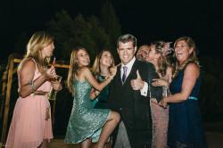 castillo-arguijuelas-fotos-de-boda-susana-e-isaac-Caceres-0644