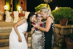 castillo-arguijuelas-fotos-de-boda-susana-e-isaac-Caceres-0652