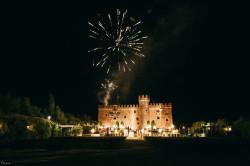 castillo-arguijuelas-fotos-de-boda-susana-e-isaac-Caceres-0747