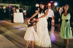castillo-arguijuelas-fotos-de-boda-susana-e-isaac-Caceres-0794