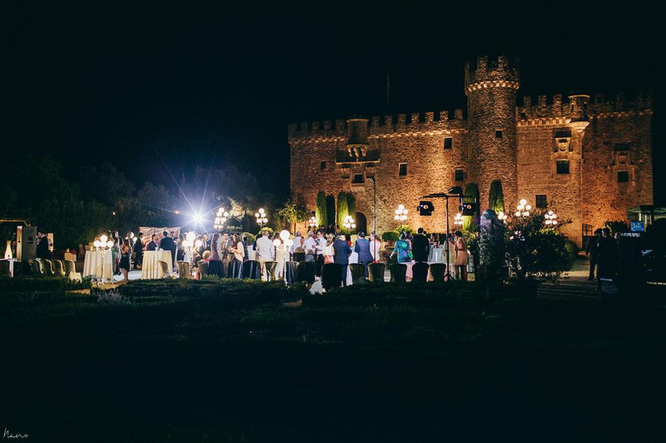 castillo-arguijuelas-fotos-de-boda-susana-e-isaac-Caceres-0805
