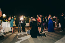 castillo-arguijuelas-fotos-de-boda-susana-e-isaac-Caceres-0831