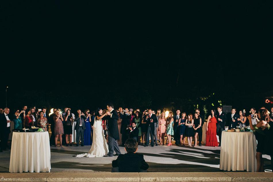 castillo-arguijuelas-fotos-de-boda-susana-e-isaac-Caceres-0835