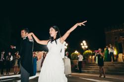 castillo-arguijuelas-fotos-de-boda-susana-e-isaac-Caceres-0848