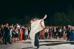 castillo-arguijuelas-fotos-de-boda-susana-e-isaac-Caceres-0867