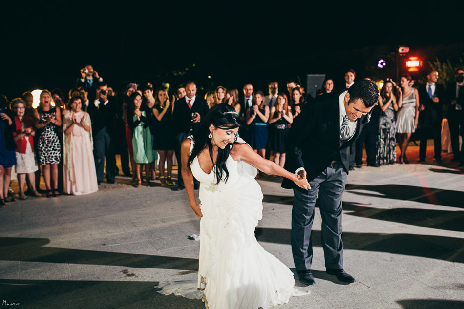 castillo-arguijuelas-fotos-de-boda-susana-e-isaac-Caceres-0878