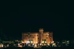 castillo-arguijuelas-fotos-de-boda-susana-e-isaac-Caceres-0878b