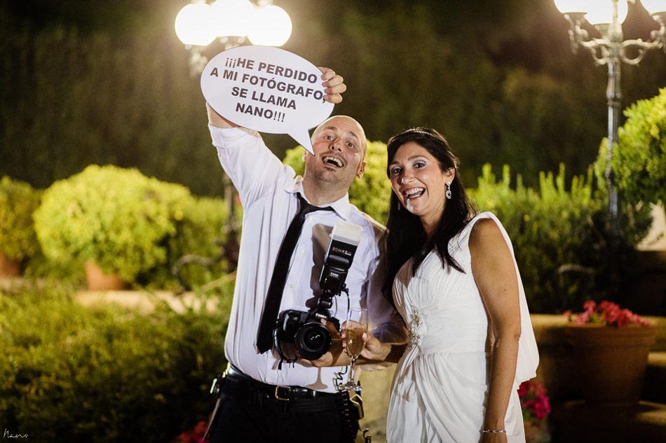 castillo-arguijuelas-fotos-de-boda-susana-e-isaac-Caceres-0879