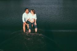 fotos-embarazada-mjoseyjavi-andres-don-benito-0027