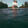 fotos-embarazada-mjoseyjavi-andres-don-benito-0029