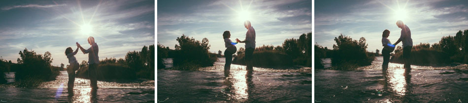 fotos-embarazada-mjoseyjavi-andres-don-benito-0037