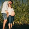 fotos-embarazada-mjoseyjavi-andres-don-benito-0049