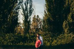 fotos-embarazada-mjoseyjavi-andres-don-benito-0064