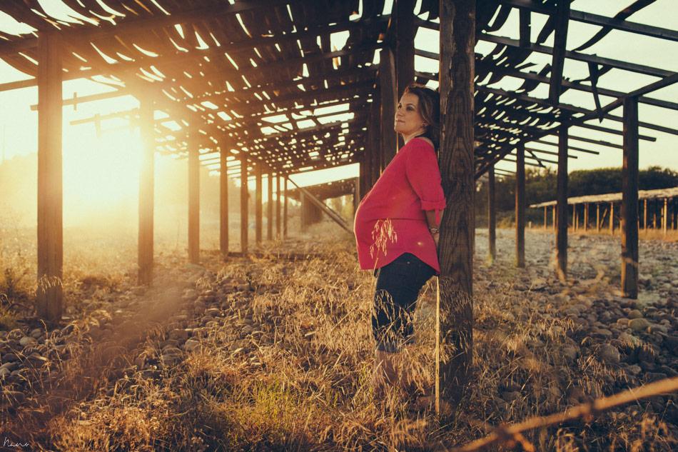 fotos-embarazada-mjoseyjavi-andres-don-benito-0091